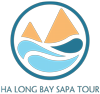 vi-Halong Bay Sapa Tours